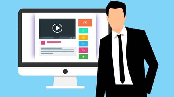 5 bonnes raisons d'adopter la vidéo