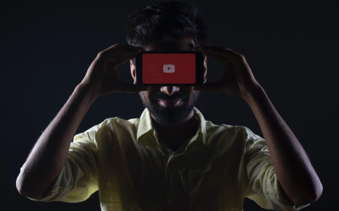 Pourquoi Youtube est indispensable au Marketing Vidéo